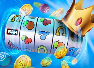casino ohne einzahlung